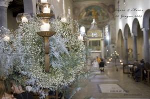 fotografo di matirmonio a roma, servizi fotografici di nozze