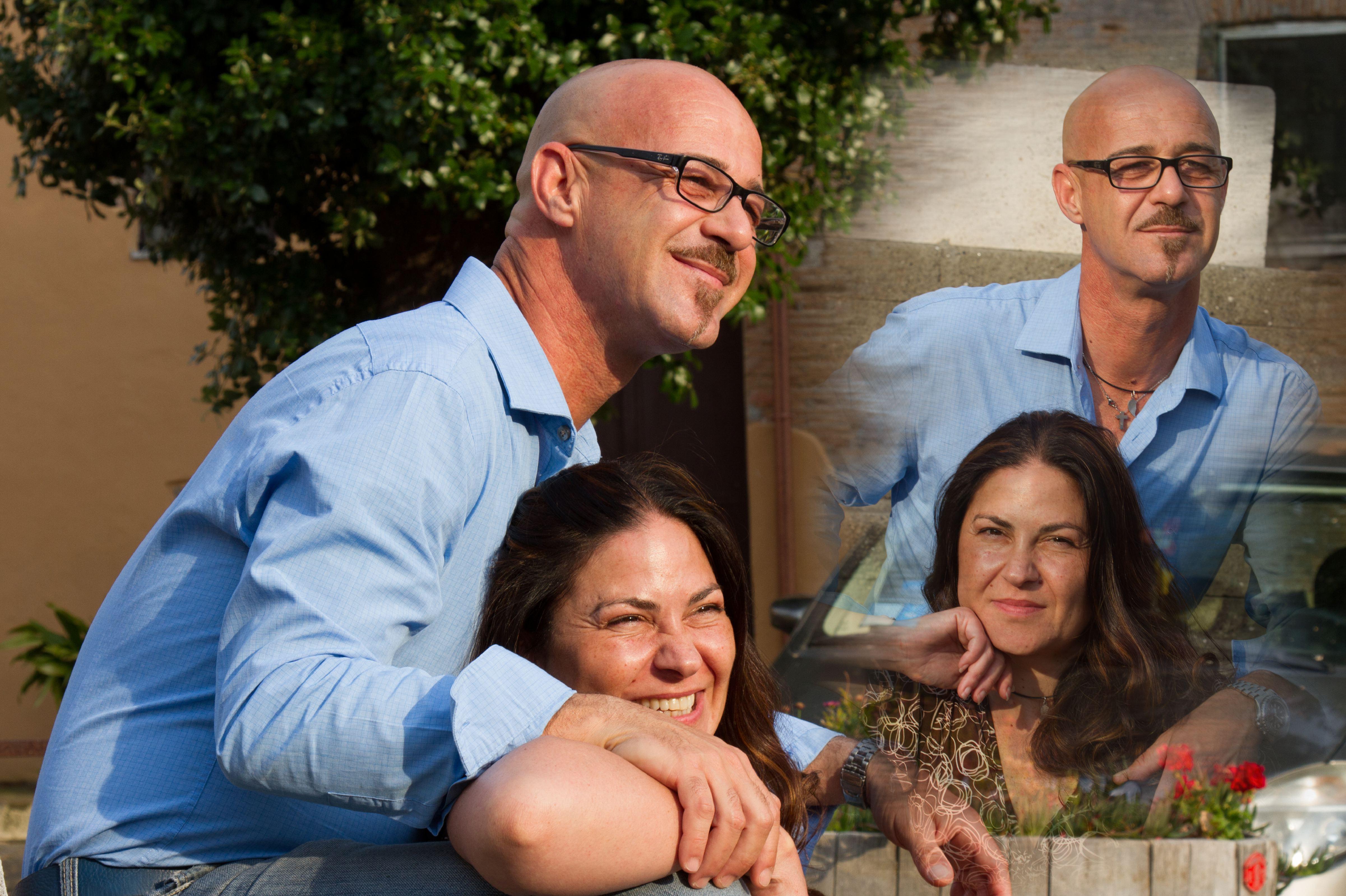 servizio fotografico di matrimonio economico