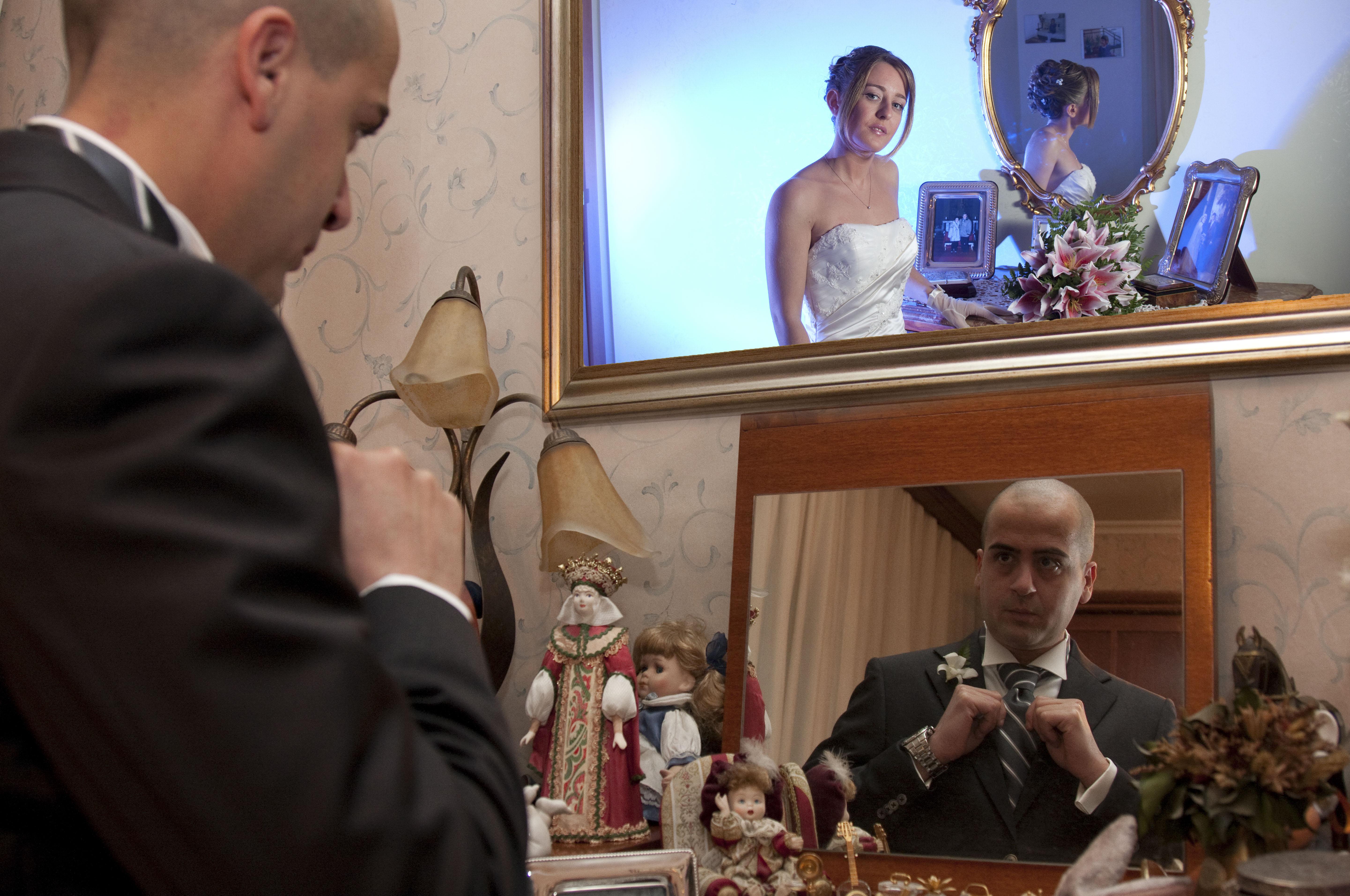 Matrimonio In Comune Come Si Svolge : Servizi fotografici di matrimonio a caracalla chiesa